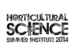 hssi-logo-2014