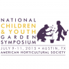 2015-National-Childrens-Symposium-Square.jpg