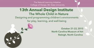 2015NLI-design-institute