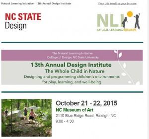 NLI Design Institute