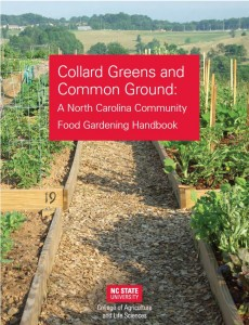 Cover-CG-Handbook-collard-greens-common-ground