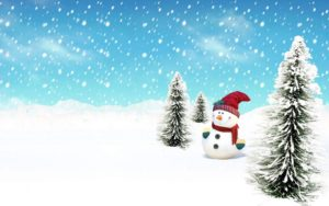 Cover photo for 4-H Happy Holidays Workshop