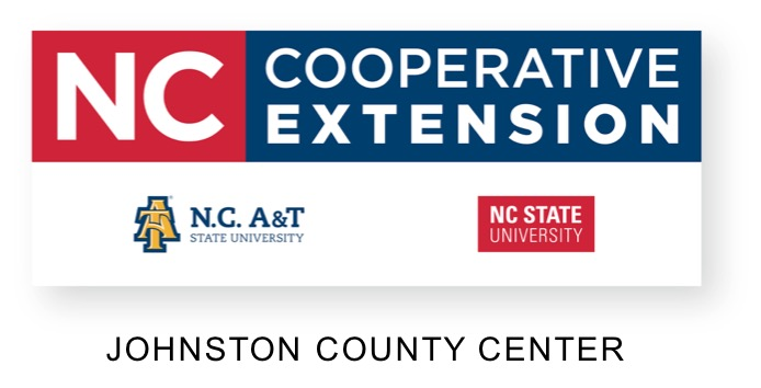 logo for nc cooperative extension