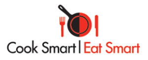 Cover photo for FULL: Cook Smart Eat Smart Cooking School (both Feb. & March)