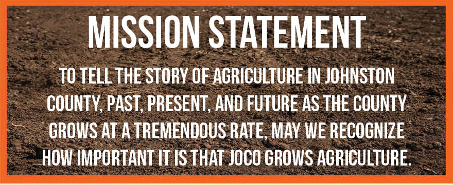 Mission Statement header image