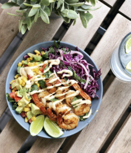 Cover photo for In-Person Healthy Eating With the Mediterranean Diet Series Begins May 13